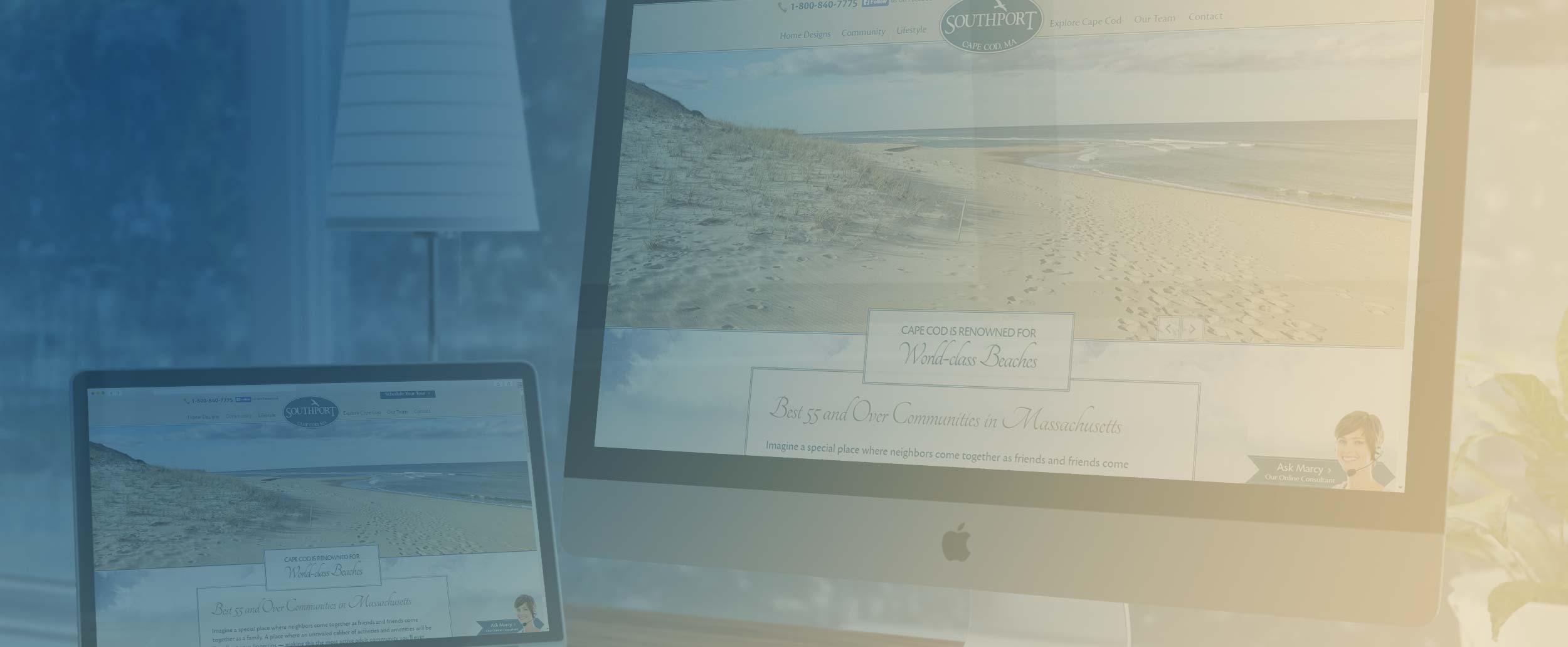 Website & Digital Marketing – Advantages of Using Professional Videos